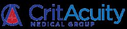 CritAcuity Logo