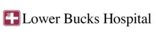 Lower-Bucks-logo-e1555891689572.jpg