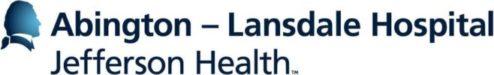Abington-Lansdale-logo-e1555891669446.jpg